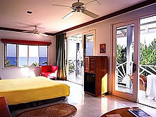 Couples Negril Room Photo